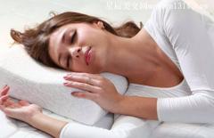 喝什么对睡眠有帮助?睡前喝什么有助于睡眠?
