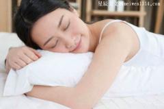 睡眠不好如何调理?你知道晚上睡眠不好如何调理了吗?