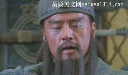 关羽失荆州真的是因为关羽大意了吗?