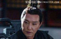 庆余年陈萍萍为什么那么恨庆帝,其实都是因为她