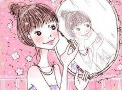 童年趣事-关于童年趣事的作文500字