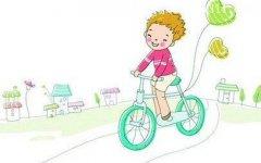 童年趣事作文500字-描写童年的作文