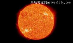 什么的太阳填词语填空大全