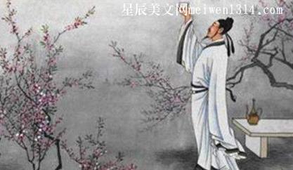 李白最有名的三首诗